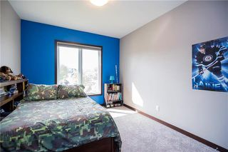 Photo 12: 47 Marine Drive in Winnipeg: Van Hull Estates Residential for sale (2C)  : MLS®# 1922334