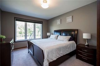 Photo 9: 47 Marine Drive in Winnipeg: Van Hull Estates Residential for sale (2C)  : MLS®# 1922334