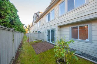Photo 17: 60 10238 155A Street in Surrey: Guildford Townhouse for sale (North Surrey)  : MLS®# R2416727