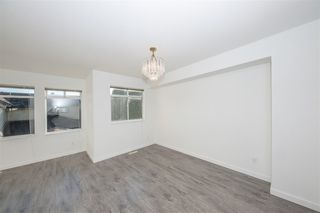 Photo 10: 60 10238 155A Street in Surrey: Guildford Townhouse for sale (North Surrey)  : MLS®# R2416727