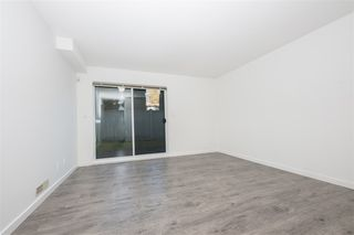 Photo 14: 60 10238 155A Street in Surrey: Guildford Townhouse for sale (North Surrey)  : MLS®# R2416727