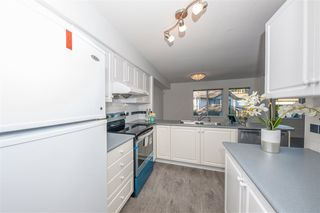 Photo 6: 60 10238 155A Street in Surrey: Guildford Townhouse for sale (North Surrey)  : MLS®# R2416727