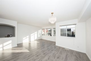 Photo 4: 60 10238 155A Street in Surrey: Guildford Townhouse for sale (North Surrey)  : MLS®# R2416727