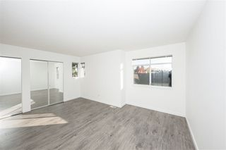 Photo 11: 60 10238 155A Street in Surrey: Guildford Townhouse for sale (North Surrey)  : MLS®# R2416727