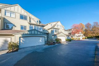 Photo 2: 60 10238 155A Street in Surrey: Guildford Townhouse for sale (North Surrey)  : MLS®# R2416727