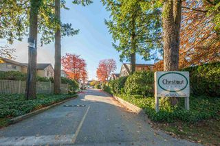 Photo 18: 60 10238 155A Street in Surrey: Guildford Townhouse for sale (North Surrey)  : MLS®# R2416727
