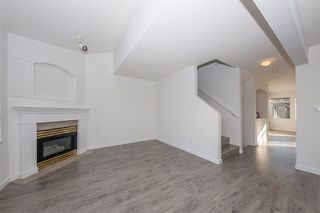 Photo 8: 60 10238 155A Street in Surrey: Guildford Townhouse for sale (North Surrey)  : MLS®# R2416727
