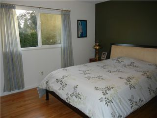 Photo 8: 20878 124TH AVENUE in CHILCOTIN SUBDIVISION: Home for sale
