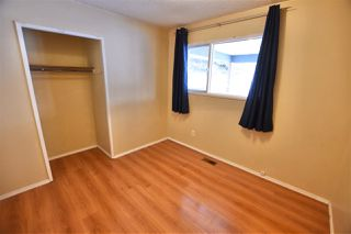Photo 7: 413 MIDNIGHT Drive in Williams Lake: Williams Lake - City House for sale (Williams Lake (Zone 27))  : MLS®# R2425148