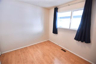 Photo 9: 413 MIDNIGHT Drive in Williams Lake: Williams Lake - City House for sale (Williams Lake (Zone 27))  : MLS®# R2425148