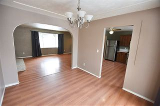 Photo 4: 413 MIDNIGHT Drive in Williams Lake: Williams Lake - City House for sale (Williams Lake (Zone 27))  : MLS®# R2425148