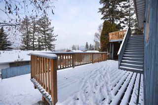 Photo 15: 413 MIDNIGHT Drive in Williams Lake: Williams Lake - City House for sale (Williams Lake (Zone 27))  : MLS®# R2425148