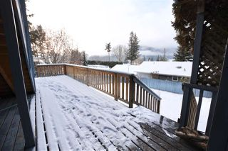 Photo 17: 413 MIDNIGHT Drive in Williams Lake: Williams Lake - City House for sale (Williams Lake (Zone 27))  : MLS®# R2425148
