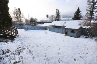 Photo 18: 413 MIDNIGHT Drive in Williams Lake: Williams Lake - City House for sale (Williams Lake (Zone 27))  : MLS®# R2425148