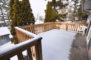 Photo 16: 413 MIDNIGHT Drive in Williams Lake: Williams Lake - City House for sale (Williams Lake (Zone 27))  : MLS®# R2425148