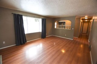 Photo 3: 413 MIDNIGHT Drive in Williams Lake: Williams Lake - City House for sale (Williams Lake (Zone 27))  : MLS®# R2425148