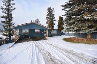 Photo 1: 413 MIDNIGHT Drive in Williams Lake: Williams Lake - City House for sale (Williams Lake (Zone 27))  : MLS®# R2425148