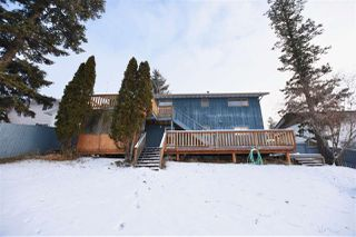 Photo 19: 413 MIDNIGHT Drive in Williams Lake: Williams Lake - City House for sale (Williams Lake (Zone 27))  : MLS®# R2425148