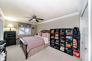 Photo 10: 6101 148 Street in Surrey: Sullivan Station House for sale : MLS®# R2430778