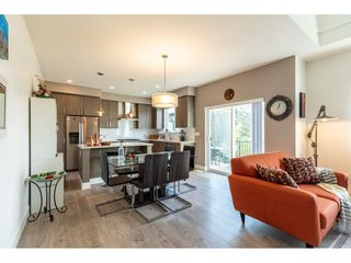 """Photo 4: 47 34230 ELMWOOD Drive in Abbotsford: Central Abbotsford Townhouse for sale in """"TEN OAKS"""" : MLS®# R2437003"""