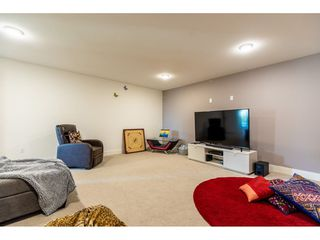 """Photo 12: 47 34230 ELMWOOD Drive in Abbotsford: Central Abbotsford Townhouse for sale in """"TEN OAKS"""" : MLS®# R2437003"""