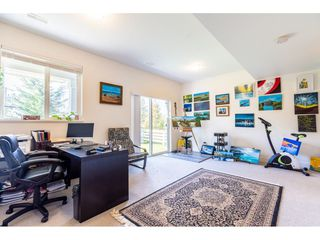 """Photo 11: 47 34230 ELMWOOD Drive in Abbotsford: Central Abbotsford Townhouse for sale in """"TEN OAKS"""" : MLS®# R2437003"""