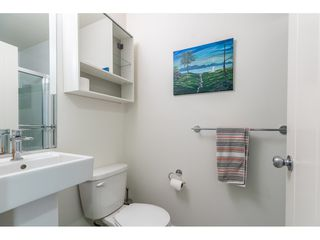 """Photo 9: 47 34230 ELMWOOD Drive in Abbotsford: Central Abbotsford Townhouse for sale in """"TEN OAKS"""" : MLS®# R2437003"""