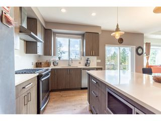 """Photo 8: 47 34230 ELMWOOD Drive in Abbotsford: Central Abbotsford Townhouse for sale in """"TEN OAKS"""" : MLS®# R2437003"""