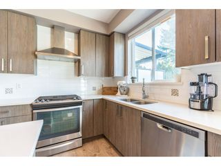 """Photo 7: 47 34230 ELMWOOD Drive in Abbotsford: Central Abbotsford Townhouse for sale in """"TEN OAKS"""" : MLS®# R2437003"""