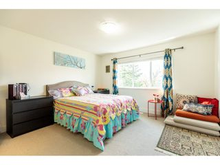 """Photo 15: 47 34230 ELMWOOD Drive in Abbotsford: Central Abbotsford Townhouse for sale in """"TEN OAKS"""" : MLS®# R2437003"""