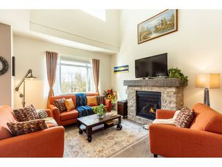 """Photo 3: 47 34230 ELMWOOD Drive in Abbotsford: Central Abbotsford Townhouse for sale in """"TEN OAKS"""" : MLS®# R2437003"""
