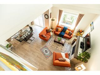 """Photo 14: 47 34230 ELMWOOD Drive in Abbotsford: Central Abbotsford Townhouse for sale in """"TEN OAKS"""" : MLS®# R2437003"""