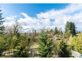 """Photo 19: 47 34230 ELMWOOD Drive in Abbotsford: Central Abbotsford Townhouse for sale in """"TEN OAKS"""" : MLS®# R2437003"""