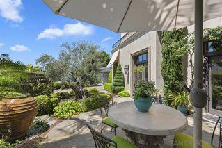 Photo 23: LA JOLLA House for sale : 3 bedrooms : 7731 Lookout Dr