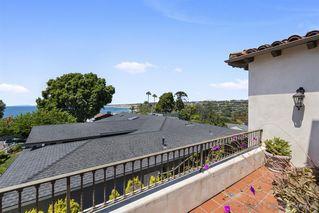 Photo 15: LA JOLLA House for sale : 3 bedrooms : 7731 Lookout Dr