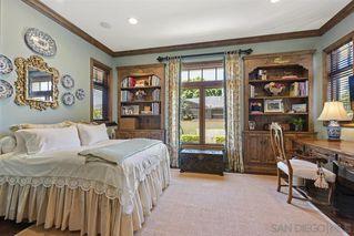Photo 21: LA JOLLA House for sale : 3 bedrooms : 7731 Lookout Dr