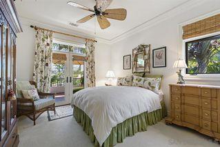 Photo 16: LA JOLLA House for sale : 3 bedrooms : 7731 Lookout Dr