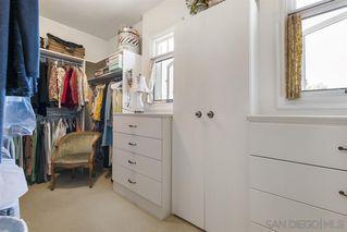 Photo 14: LA JOLLA House for sale : 3 bedrooms : 7731 Lookout Dr
