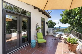 Photo 17: LA JOLLA House for sale : 3 bedrooms : 7731 Lookout Dr