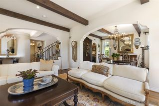 Photo 4: LA JOLLA House for sale : 3 bedrooms : 7731 Lookout Dr
