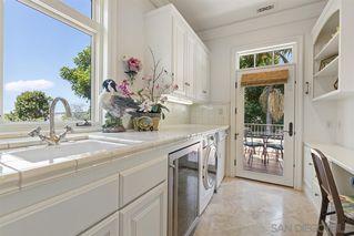 Photo 20: LA JOLLA House for sale : 3 bedrooms : 7731 Lookout Dr