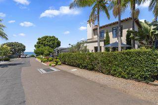 Photo 25: LA JOLLA House for sale : 3 bedrooms : 7731 Lookout Dr
