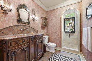Photo 22: LA JOLLA House for sale : 3 bedrooms : 7731 Lookout Dr