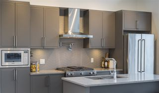 Photo 5: 308 4477 HASTINGS STREET in Burnaby: Vancouver Heights Condo for sale (Burnaby North)  : MLS®# R2441391