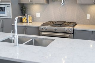 Photo 9: 308 4477 HASTINGS STREET in Burnaby: Vancouver Heights Condo for sale (Burnaby North)  : MLS®# R2441391