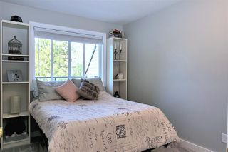 "Photo 14: 409 33708 KING Road in Abbotsford: Poplar Condo for sale in ""College Park Place"" : MLS®# R2448232"