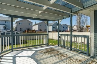 Photo 25: 47 BRIDLEPOST Green SW in Calgary: Bridlewood Detached for sale : MLS®# C4296082