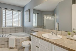 Photo 16: 47 BRIDLEPOST Green SW in Calgary: Bridlewood Detached for sale : MLS®# C4296082