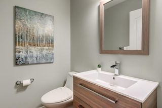 Photo 11: 47 BRIDLEPOST Green SW in Calgary: Bridlewood Detached for sale : MLS®# C4296082