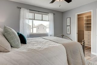 Photo 15: 47 BRIDLEPOST Green SW in Calgary: Bridlewood Detached for sale : MLS®# C4296082